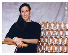 Gaynor minden pointe shoes!! on Pinterest | Pointe Shoes, Ballet