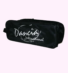 DANCIA BALLROOM BAG - B/BAG