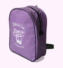 DANCIA - BACK PACK