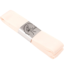 TENDU POINTE SHOE RIBBON - TRP