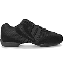 ROCH VALLEY DANCE SNEAKERS - DT99