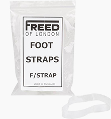 FREED FOOT STRAPS - F/STRAP