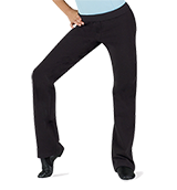BLOCH ECHAPPE JAZZ PANTS - CP3648