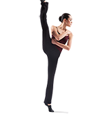 BLOCH DEVANTE JAZZ PANTS - P3628R