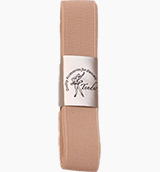 TENDU THICK POINTE SHOE ELASTIC - TPSE