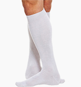 INTERMEZZO MENS SOCKS - 9763